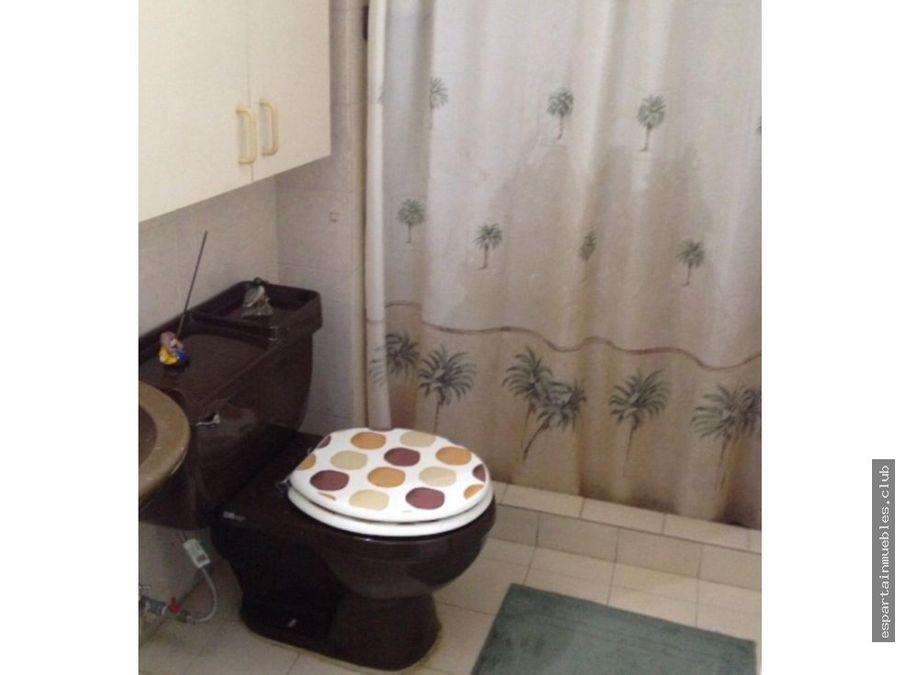 las gaviotas jorge coll apartamento margarita