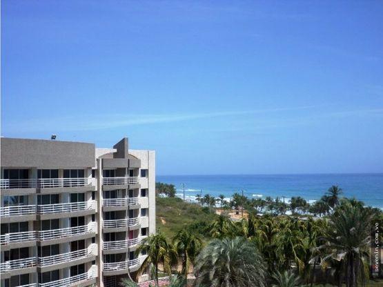 apartamento vista al mar guacuco beach ph