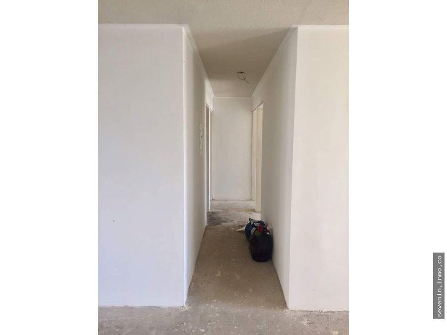 casa caribe apartamento obra gris venta margarita