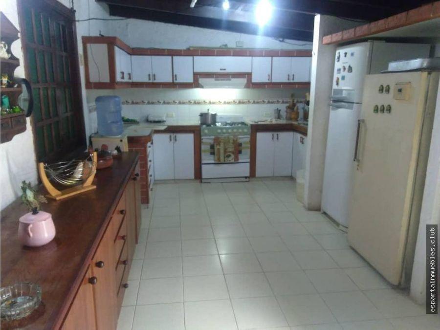casa tradicional costa azul venta margarita