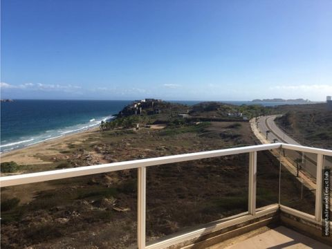 playa real playa moreno venta margarita