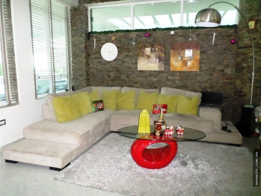 venta casa moderna isla margarita majestic