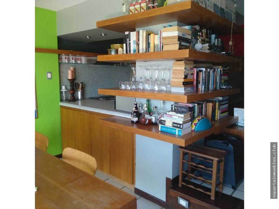 guayuco apartamento venta margarita