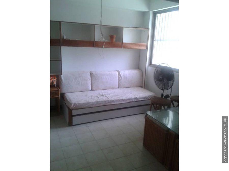 tanaguarenas apartamento venta la guaira