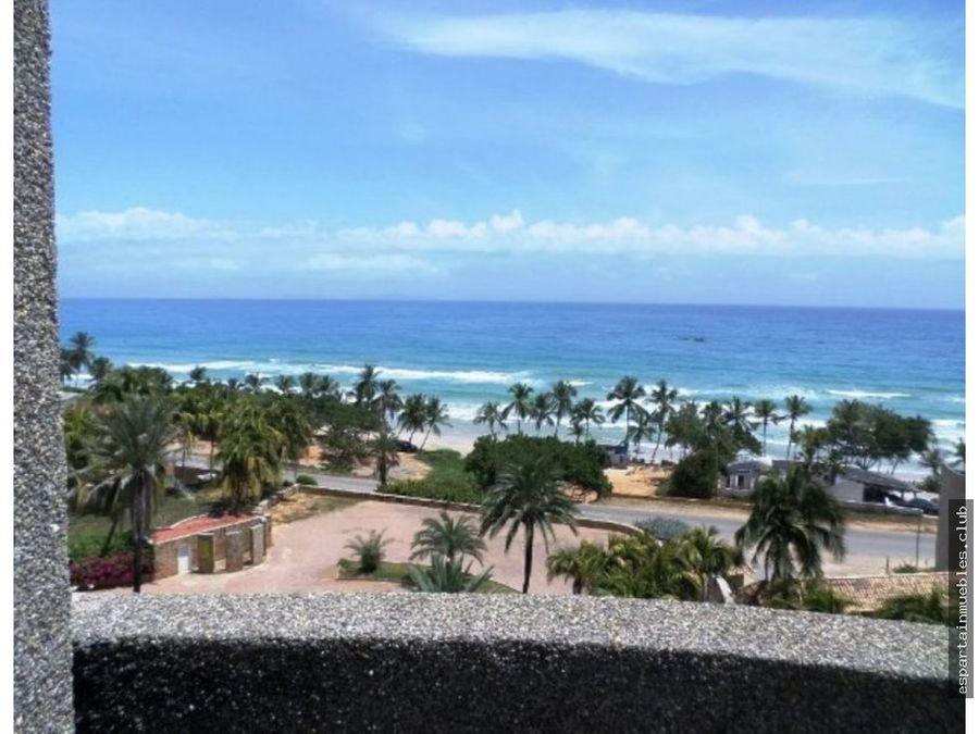 guacuco beach playa guacuco venta margarita
