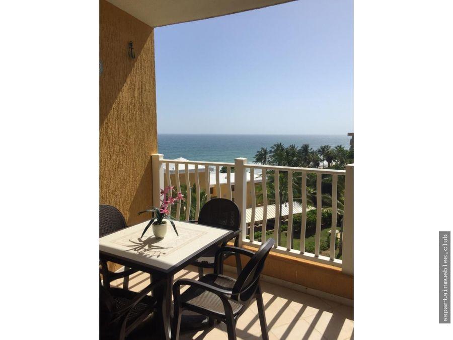 terrazas cimarron playa parguito venta margarita
