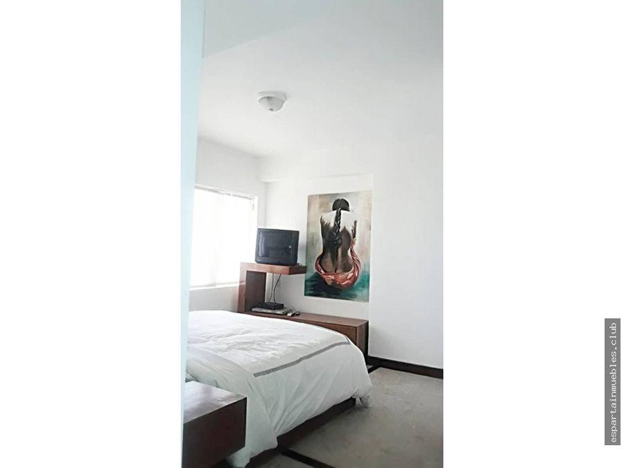 cimarron suites apartamento venta margarita