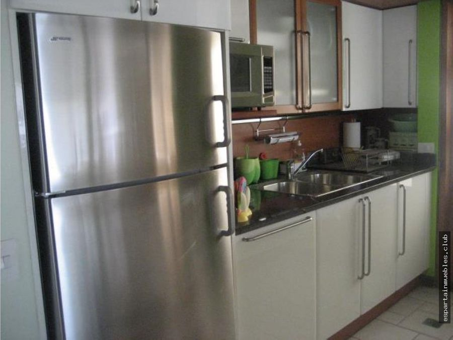 millenium apartamento venta margarita