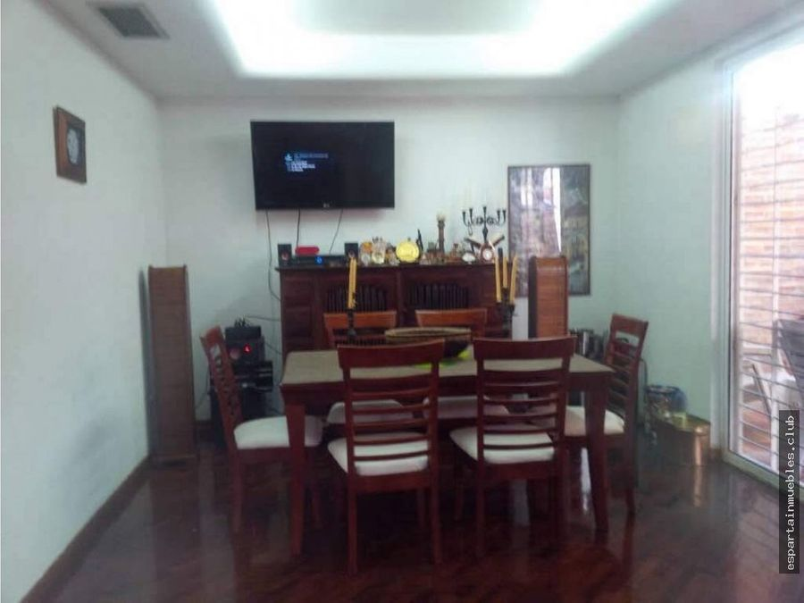 margarita country homes venta isla margarita