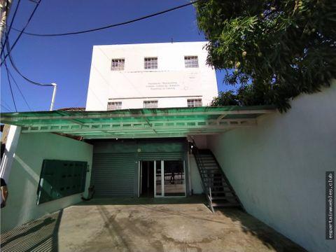 edificio av terranova venta margarita r