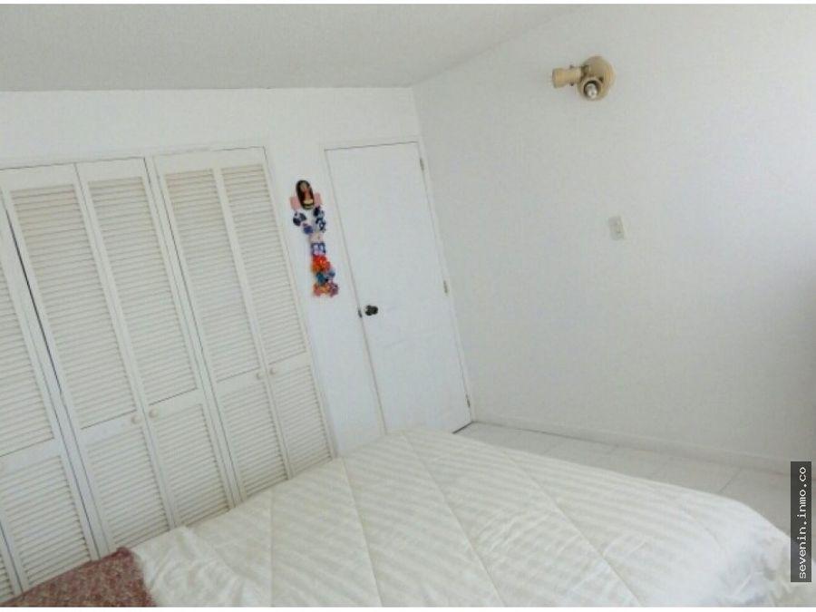 aguamarina suites apartamento venta margarita