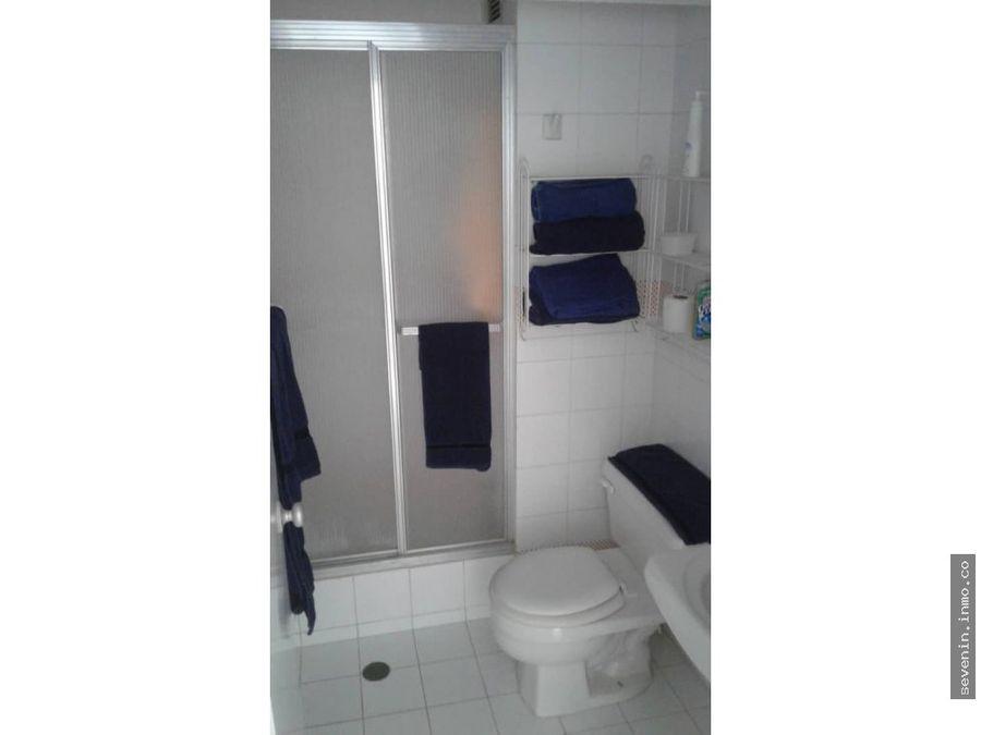 maiomar apartamento en venta isla de margarita