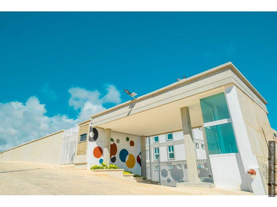 house 29 r playa el angel maneiro venta margarita