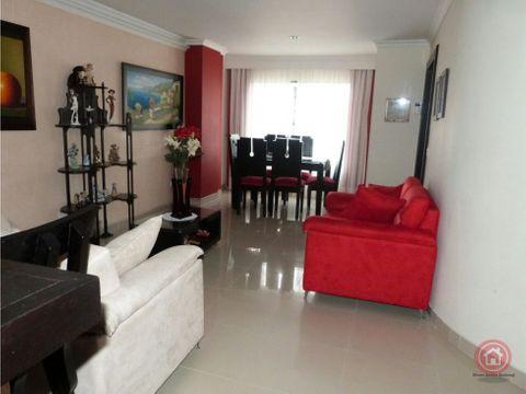 venta apartamento en laureles lorena medellin
