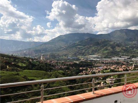 venta penthouse duplex nuevo copacabana