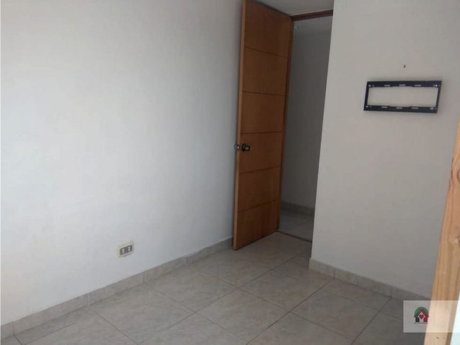 apartamento en venta bombona 1 medellin