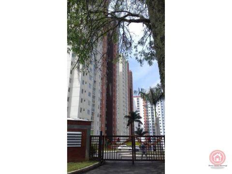 venta apartamento sector asdesilla sabaneta