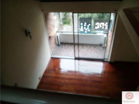 venta apartamento duplex san diego medellin