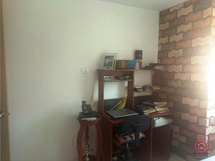 venta apartamento en bombona 1 centro medellin