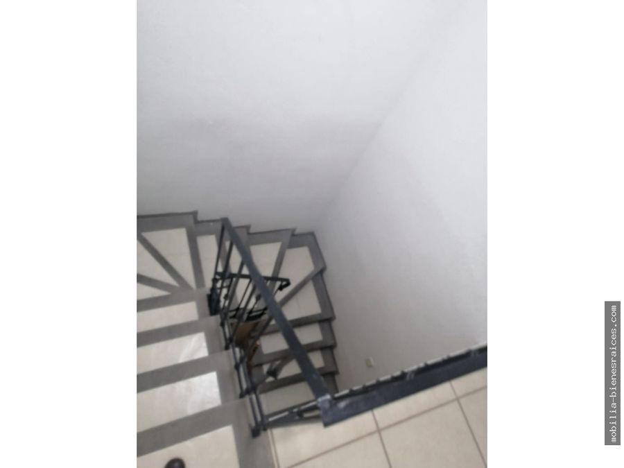 casa en venta 3 recamaras 1650000 hacienda la gloria queretaro