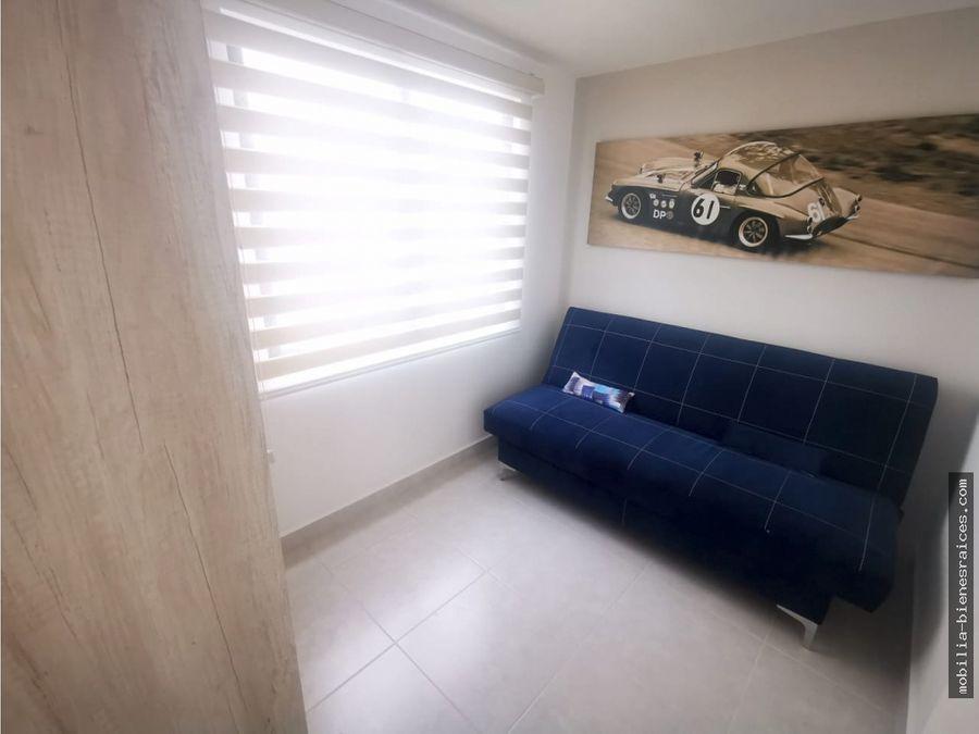 venta casa con recamara o estudio en planta baja 1 670000 zakia