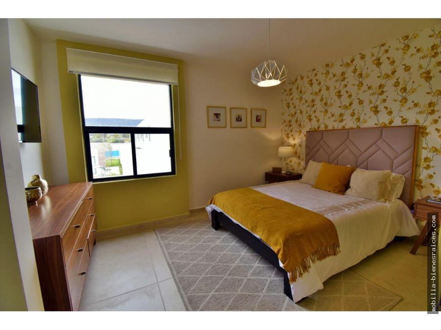 hermosa casa 3 rec y sala de tv nueva desde 204000000 zakia qro