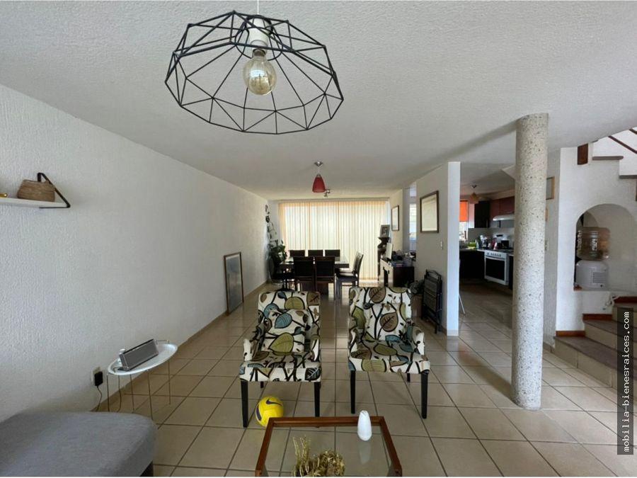casa en venta residencial luz maria libramiento sur poniente