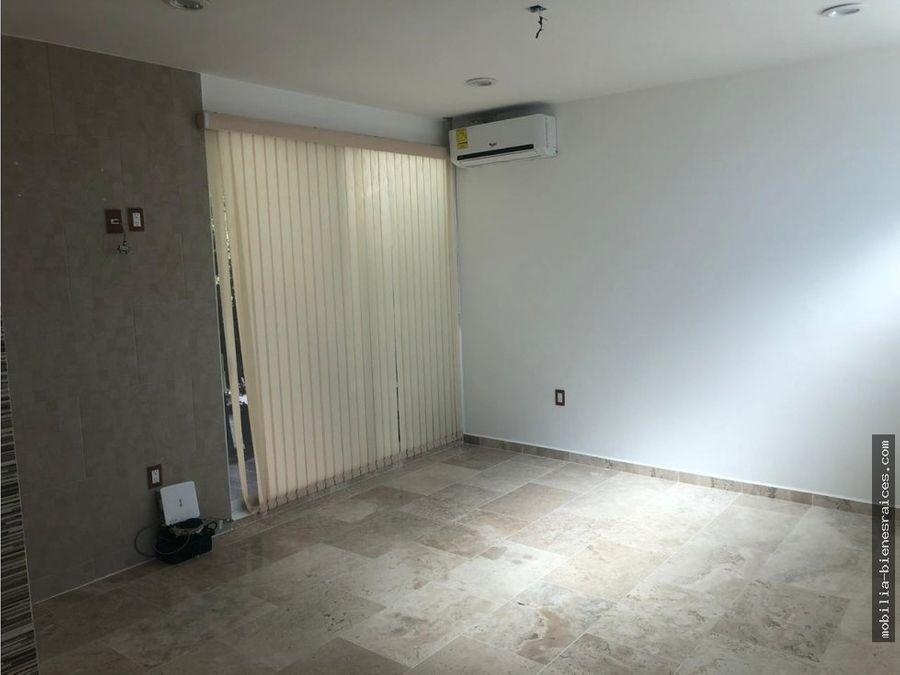 venta casa de un piso en lomas de juriquilla queretaro