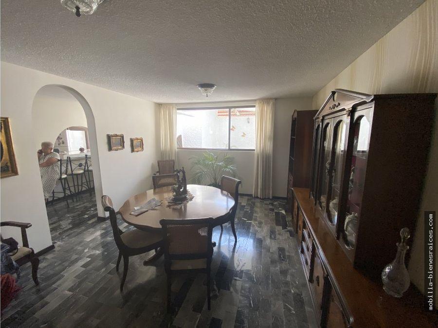 venta casa mansiones del valle queretaro