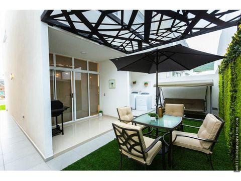venta casa nueva 3 rec amplias 2120000 a un costado del refugio qro