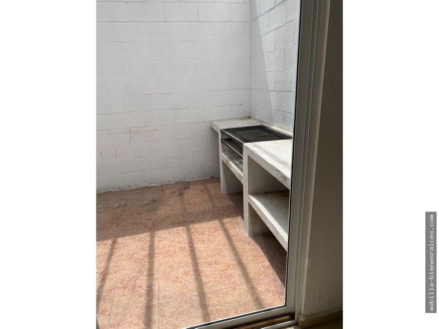 renta casa mirador 3 rec 900000