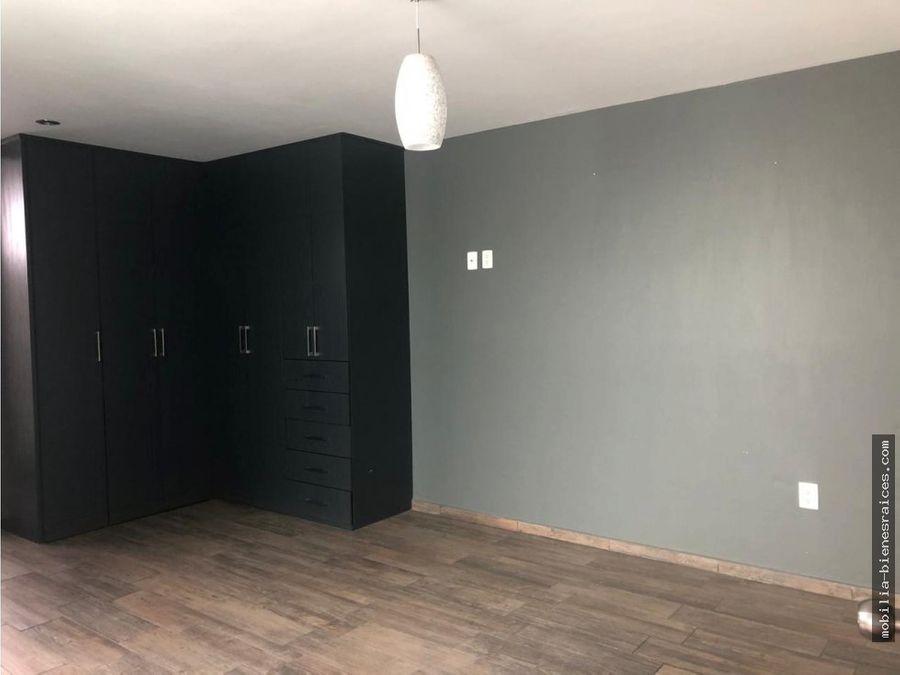 casa en venta residencial el refugio queretaro