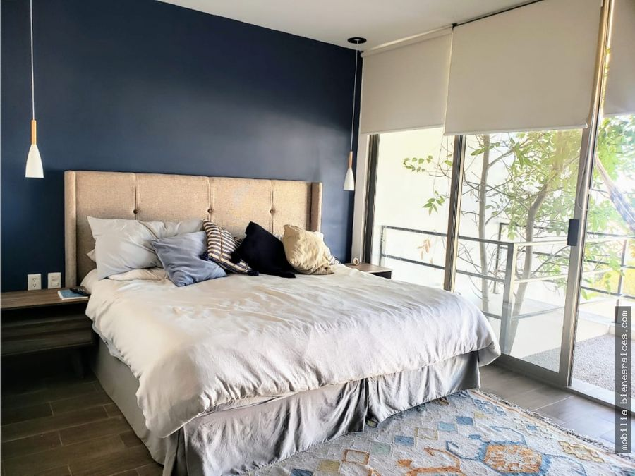 venta casa zibata 3300000 de autor