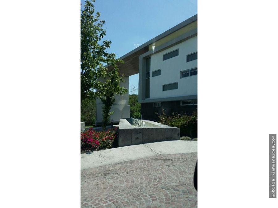 venta casa zibata 2500000 roof garden