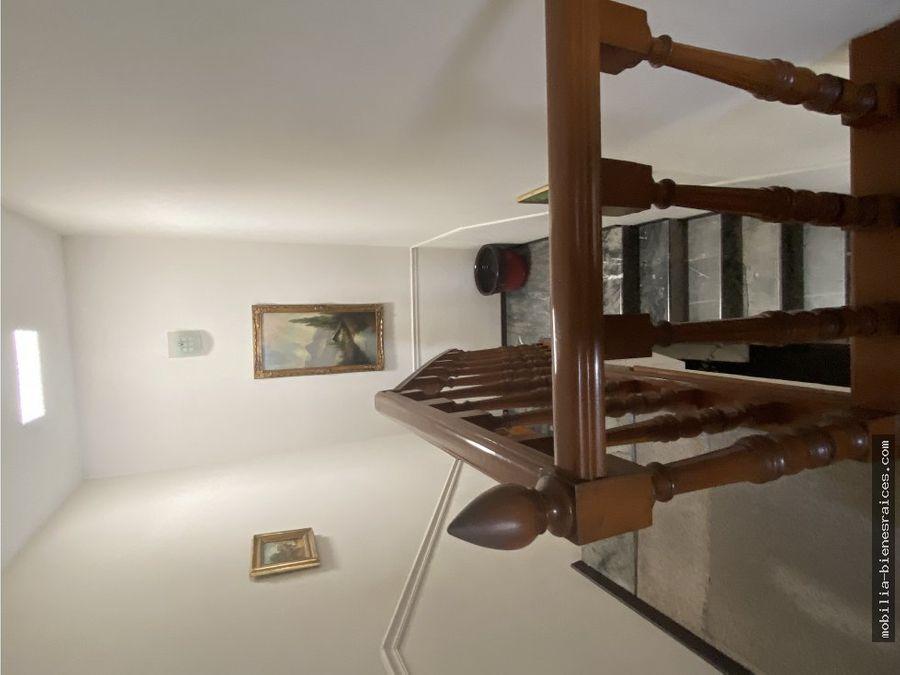 venta amplia casa mansiones del valle queretaro