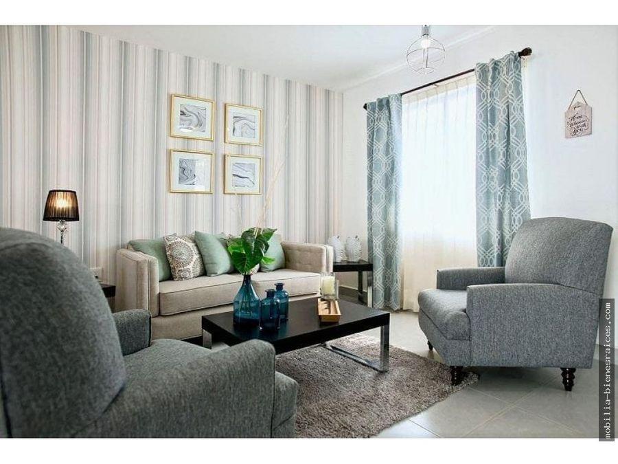 venta casa nueva 3 rec 1710100 zakia el marques