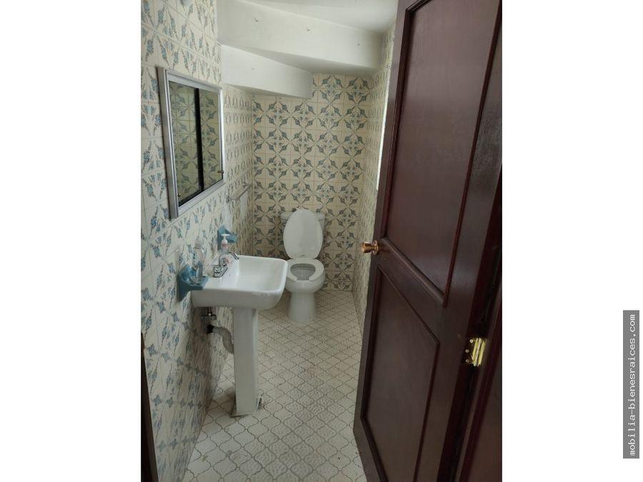 renta casa 5 rec excelente ubicacion 15500 zona carretas queretaro