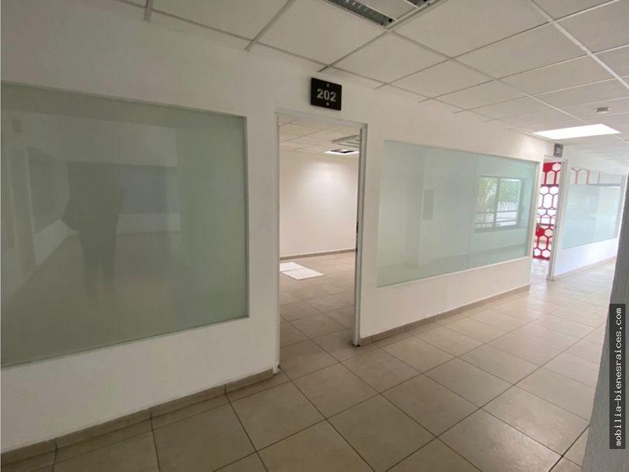 renta de locales y oficinas en plaza real 5 de febrero