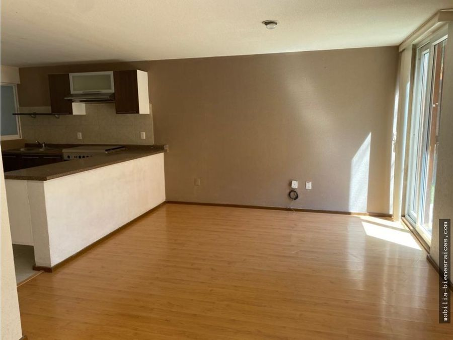 renta casa barcelona en puerta real