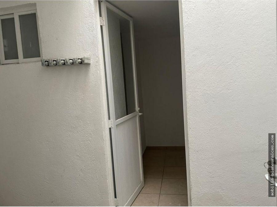 casa en venta residencial san mateo queretaro