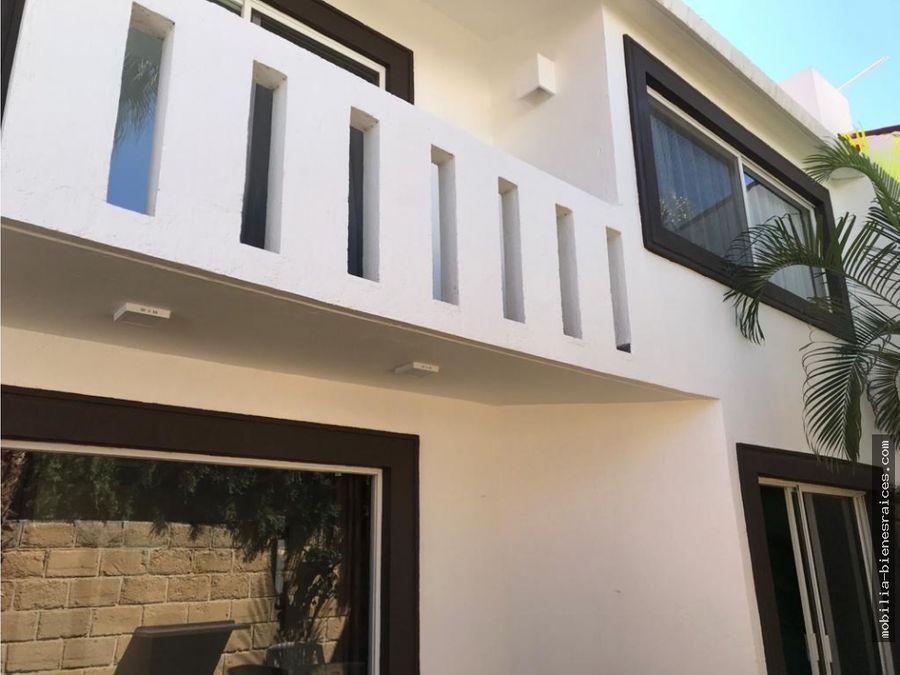 hermosa casa venta 3 rec 44 mill queretaro las hadas