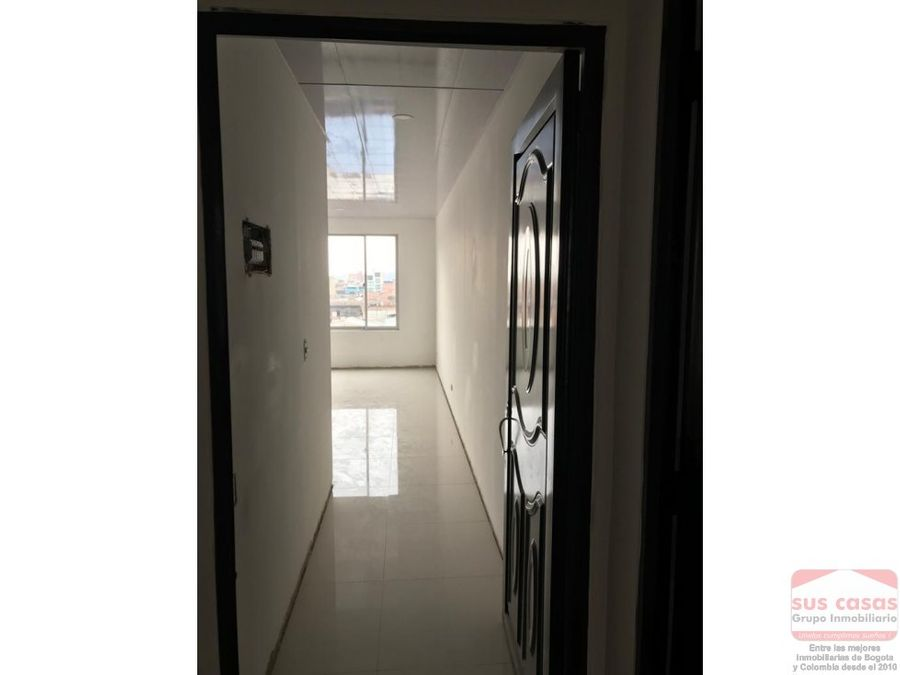 venta apartamento facatativa