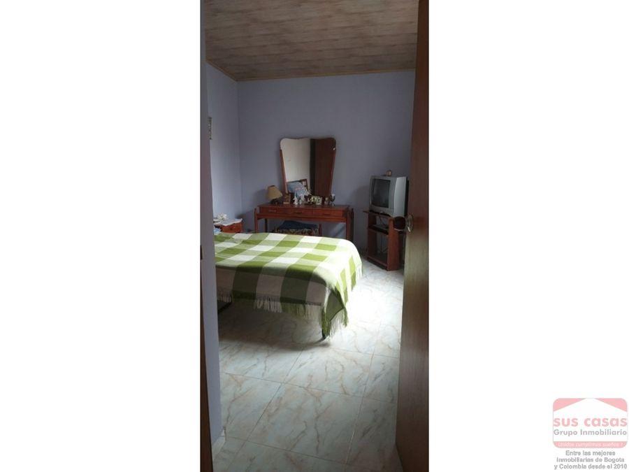 casa bohios en venta