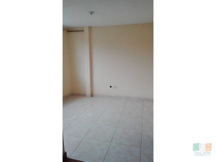 casa engativa en venta