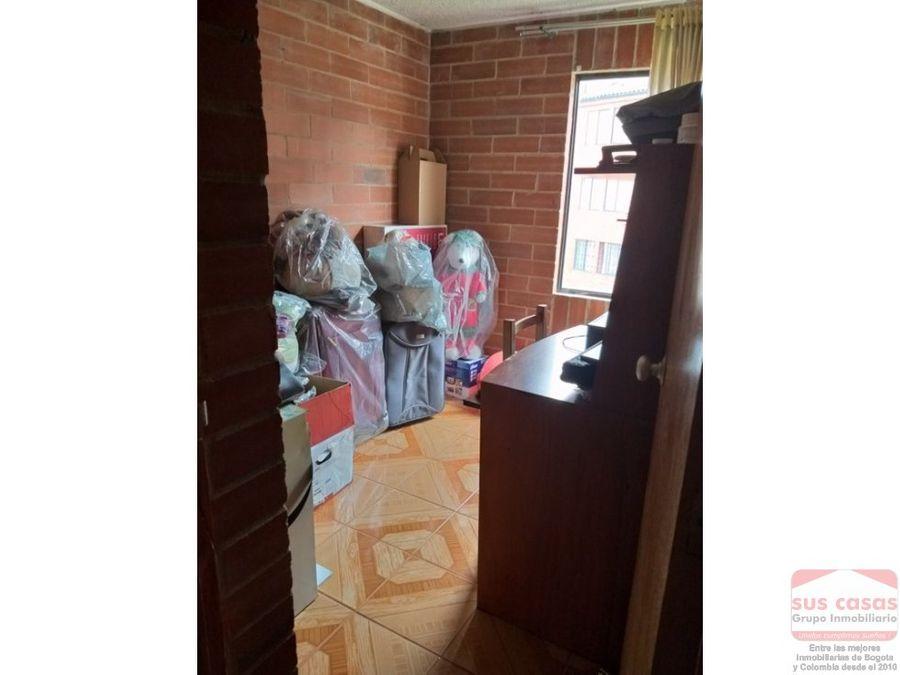 vendo apartamento cortijo