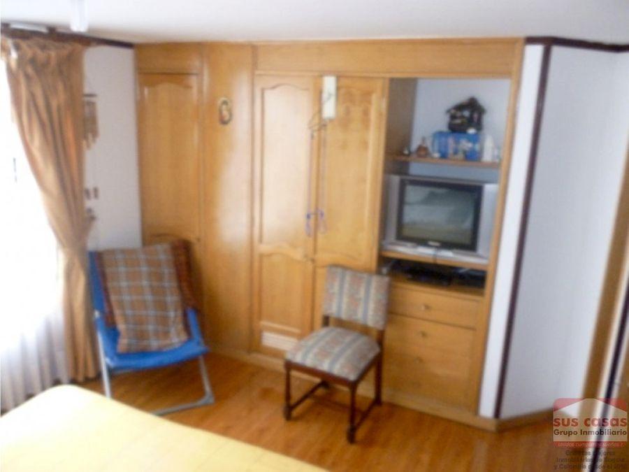 apartamento recodo del country venta