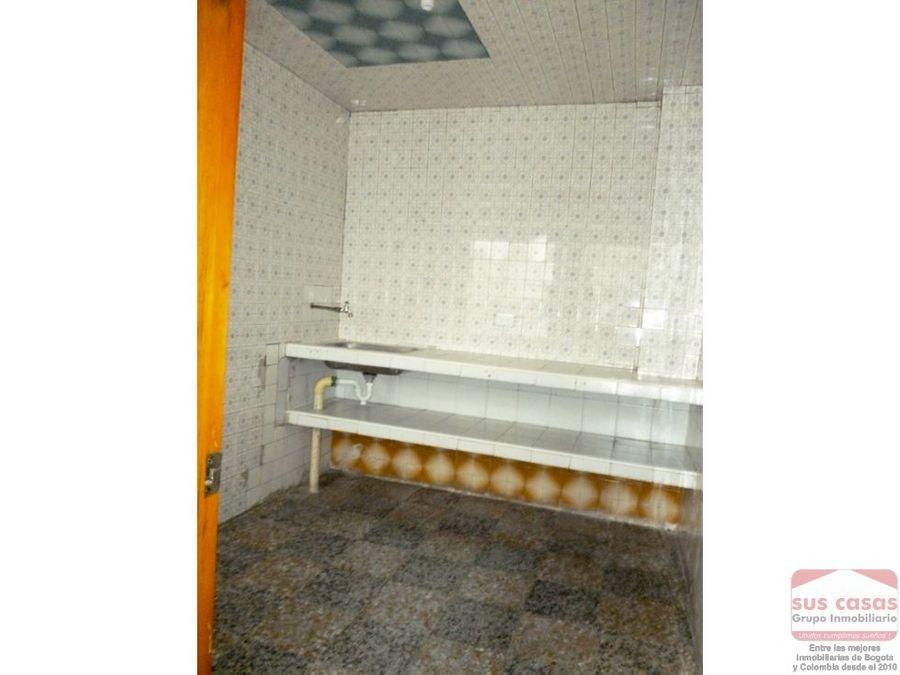 venta casa venecia