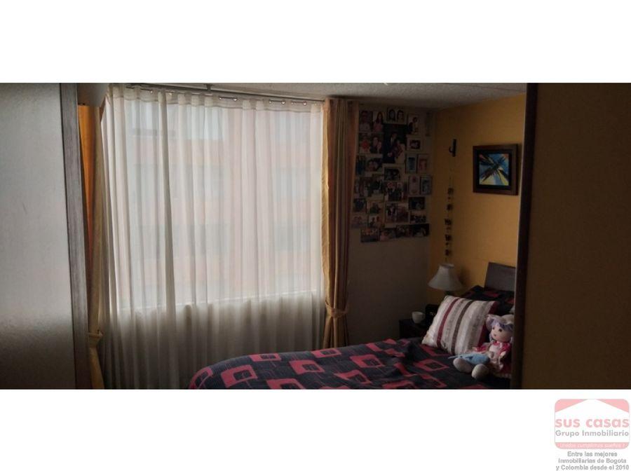 apartamento zarzamora en venta