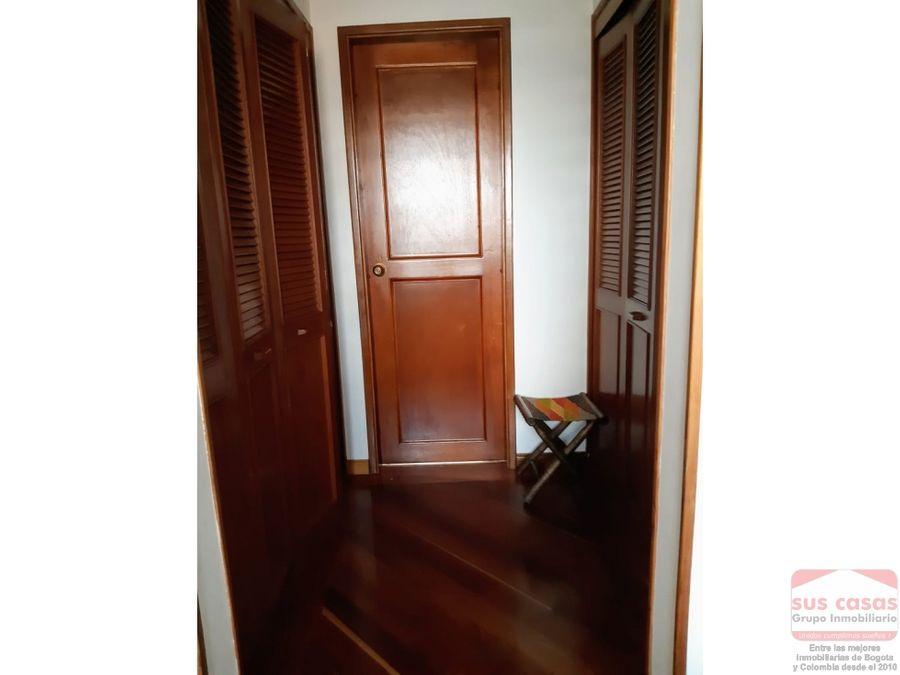 venta apartamento niza 1