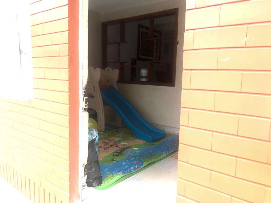 casa en carimagua kennedy bogota